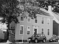 Selman House, 19 Franklin St, Marblehead, Massachusetts.jpg