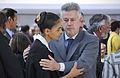 Senado Federal do Brasil Solenidades. Homenagens (14972566175).jpg