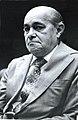 Senador Tancredo Neves.jpg