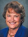Senator Nancy Detert.jpg