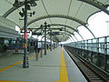 Sendai-airport-transit-sendai-airport-platform.jpg