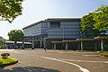 Sendai international center01s3200.jpg