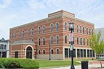 Seneca County de facto courthouse.jpg