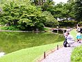 Sento Imperial Palace - 仙洞御所 【Gaia Walker Slide Show Demonstration】 - panoramio (3).jpg