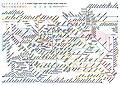 Seoul Subway map (English) (4259059378).jpg