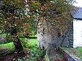Sept 2012 - Grand Moulin 5.jpg