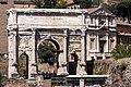 Septimius Severusbågen.jpg