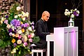 Sergio Mella - La voz del Piano.jpg