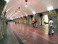 Serpukhovskaya 01.JPG