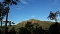 Serra de Itatiaia Minas Gerais.jpg