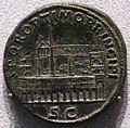 Sestertius Trajan Circus Maximus AD103.jpg