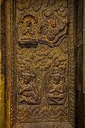 Seto Machhindranath Temple-IMG 2912.jpg