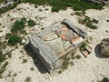 Sevastopol Strabon's Khersones antique greek settlement-41.jpg