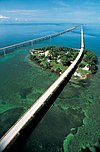 Seven mile bridge.jpg