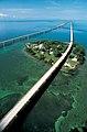 Seven mile bridge.jpg