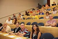 Seventh Wikipedia Academy (26).JPG