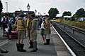 Severn Valley 1940's Weekend (9236469055).jpg
