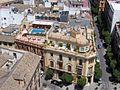 Sevilla2005July 039.jpg