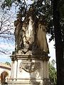 SevillaGlorietaDeCovadonga04.JPG