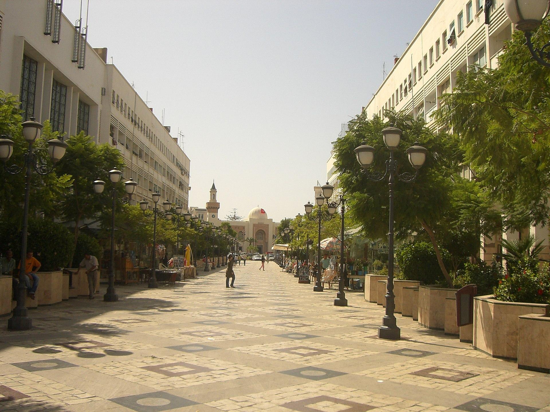 Sfax - Wikipedia