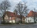 Sfb peterunpaulkirche wendkirche.JPG