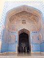 Shah Jahan Mosque3.jpg