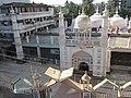 Shah Shuja Mosque, 2019-01-05 (06).jpg