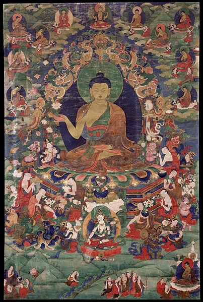 File:Shakyamuni Buddha - Google Art Project.jpg