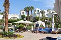 Sharm El-Sheikh, Qesm Sharm Ash Sheikh, South Sinai Governorate, Egypt - panoramio (97).jpg
