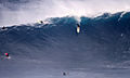 Shaun Walsh Jeff Rowley Big Wave Surfer Jaws Peahi Photo by Xvolution Media - Flickr - Jeff Rowley Big Wave Surfer.jpg