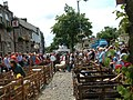 Sheep Day, Skipton.jpg