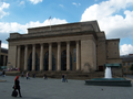 Sheffield city hall 3.png
