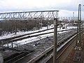 Shelkovo-station.jpg