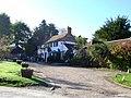 Shepherds Crook, Crowell - geograph.org.uk - 254720.jpg