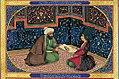 Sherazada y el sultán.jpg