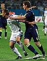 Shevchenko vertonghen.jpg