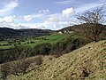 Shibden Dale from Whiskers Lane - geograph.org.uk - 354310.jpg