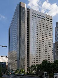 Shinjuku-NS-Building-03.jpg
