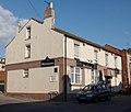 Shinnon,Hepthorne Lane,Derbyshire (3557505490).jpg