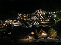 Shirakawago Japanese Old Village 002.jpg
