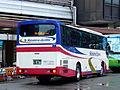 Shizutetsu-shimizuliner-rear-20070924.jpg
