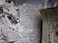 Shkhmurad Monastery (13).jpg