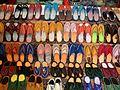 Shoes-Iranian.jpg