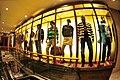 Shopping! (3155147413).jpg