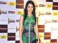 Shraddha Kapoor at Filmfare Awards.jpg