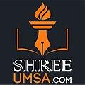 Shreeumsa.com-site-icon-1024x1024.jpg