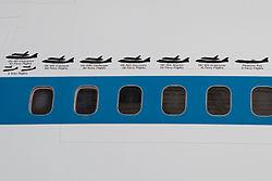 Shuttle Carrier Aircraft - Silhouettes.jpg