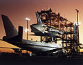 Shuttle mate demate facility.jpg