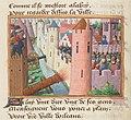 Siège d'Orléans (1428).jpg
