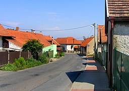 Sibřina, from Uhříněves.jpg